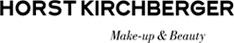 horstkirchberger_logo